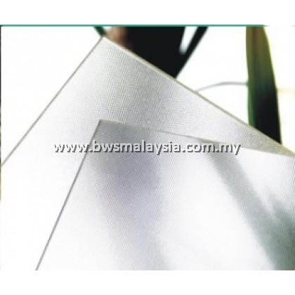 SUMMER CX180 Solar Water Heater Malaysia