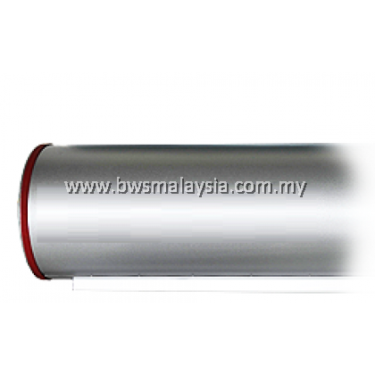 SUMMER CX270 Solar Water Heater Malaysia