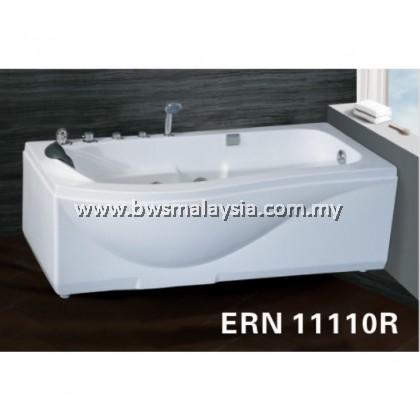 Eurano ERN11110 Individual Massage Bathtub Malaysia