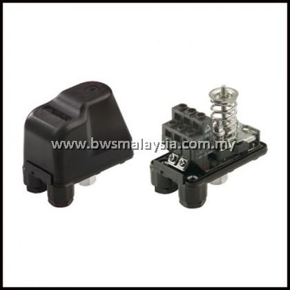 Grundfos Pressure Switch PM/5 0-6 bar 1PH Model: 99271682