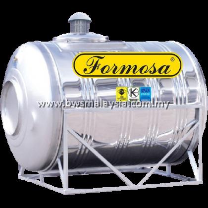 FORMOSA STAINLESS STEEL WATER TANK - ZR300
