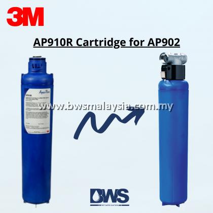 3M FILTER CATRIDGE FOR AP902 | AP901R