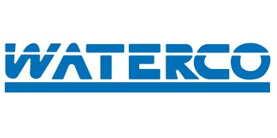 Waterco Outdoor Filter